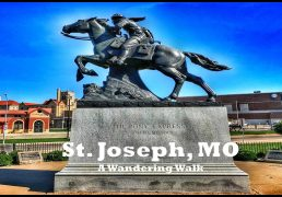 st-joseph-mo-wandering-walks-of-wonder-slow-tv-walking-tour-4k