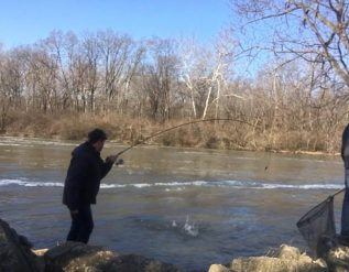 how-to-fish-the-st-joseph-river