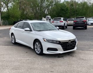 2018-honda-accord_sedan-st-joseph-savanah-platte-city-kansas-city-mo-leavenworth-ks-hs21031a