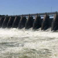 Little chance for flood this year; Corps worries about Upper Missouri River Basin drought