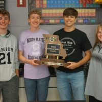 north-platte-celebrating-first-ever-scholar-bowl-state-championship