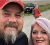 gofundme-page-set-up-for-st-joseph-couple-severely-injured-in-car-crash