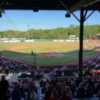 medical-school-staff-eligible-for-free-tickets-to-mustangs-season-opener