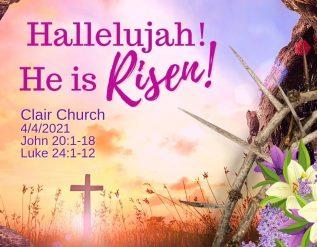 clair-church-st-joseph-mo-april-4-2021