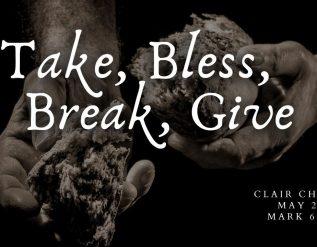 clair-church-st-joseph-mo-may-2-2021