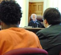 hawkins-sentenced-to-10-years-in-drive-by-shooting-of-2-year-old-st-joseph-girl
