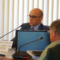 st-joseph-city-council-discuss-a-newly-proposed-sales-tax-for-park-improvement