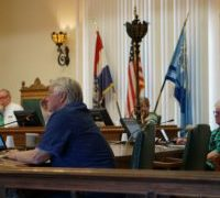 st-joseph-city-council-discusses-latest-covid-relief-funding-in-thursday-work-session
