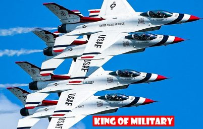 u-s-air-force-thunderbirds-fly-at-sound-of-speed-air-show