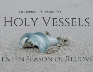 worship-sunday-march-21-2021-1st-christian-church-st-joseph-mo