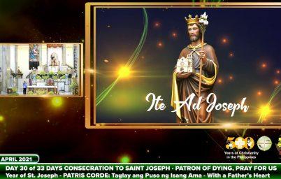 28-april-2021-day-30-of-33-days-consecration-to-saint-joseph