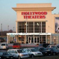st-josephs-hollywood-theater-resuming-operations-this-weekend