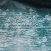 soggy-weather-expected-for-northwest-missouri-eastern-kansas-this-week