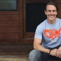 the-american-red-cross-and-james-van-der-beek-gear-up-for-summer-blood-drives