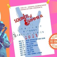 sounds-of-summer-concert-series-returning-to-downtown-st-joseph