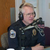 st-joseph-buchanan-county-law-enforcement-address-personnel-shortages