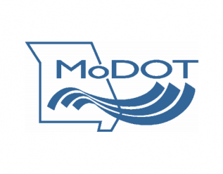 planned-road-work-for-northwest-missouri-may-24-30