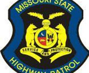 highway-patrol-urging-safety-for-memorial-day-weekend