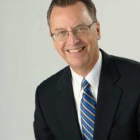 st-joseph-chamber-president-patt-lilly-announces-retirement