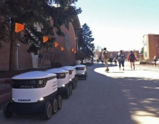 use-of-delivery-robots-to-be-legalized-in-iowa-this-summer