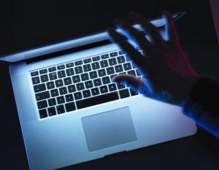 missouri-ded-announces-emergency-broadband-benefit-program