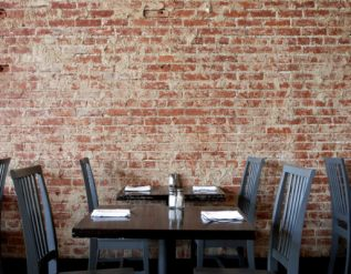 less-iowa-restaurants-bars-closed-for-good-last-year-than-expected