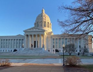 missouri-state-workers-returning-to-in-person-work-offices-open-to-public-by-may-17