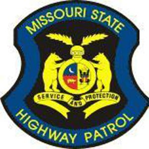 Troop H May 8 DWI Saturation Results