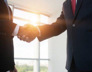 missouri-passes-covid-19-liability-shield-for-businesses