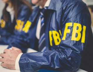 kansas-city-fbi-worker-indicted-by-federal-grand-jury