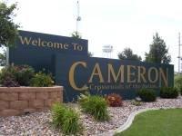 cameron-hazardous-household-waste-drop-off-this-weekend