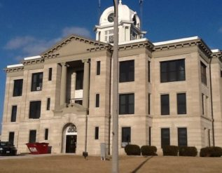 coffey-couple-charged-when-1-year-old-sustains-injuries