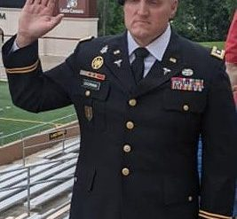 cameron-native-promoted-to-lieutenant-colonel-us-army