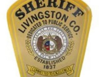 livingston-county-motorcycle-theft-northwest-mo-info