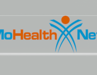 missouri-withdraws-state-plan-amendments-for-mo-healthnet-expansion