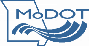 Mo-Dot Planned Road Work for Northwest Missouri, May 10 - 16