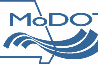 mo-dot-planned-road-work-for-northwest-missouri-may-10-16