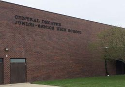 central-decatur-votes-against-cross-country-sharing-agreement