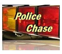 st-joseph-man-injured-in-crash-during-police-chase