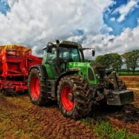 st-joseph-safety-and-health-council-offer-farm-safety-tips-after-recent-local-incident