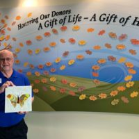 mosaic-life-care-chaplains-recognized-for-their-work-in-organ-donations