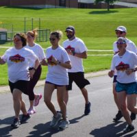 show-me-state-games-concludes-annual-torch-run-tour-in-st-joseph-monday