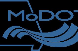 mo-dot-planned-road-work-for-northwest-missouri-june-14-20