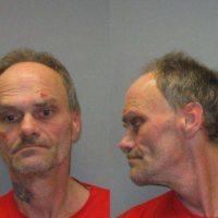 first-career-criminal-sentenced-in-buchanan-county-for-burglary-assault