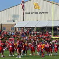 kansas-city-chiefs-training-camp-officially-returning-to-st-joseph-schedule-unveiled