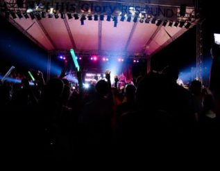 jeremy-camp-building-429-among-performers-at-resound-fest-starting-today-in-bethany