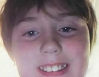 law-enforcement-launch-tip-line-to-find-missing-iowa-boy
