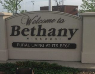 potential-economic-development-funding-discussed-by-bethany-city-council