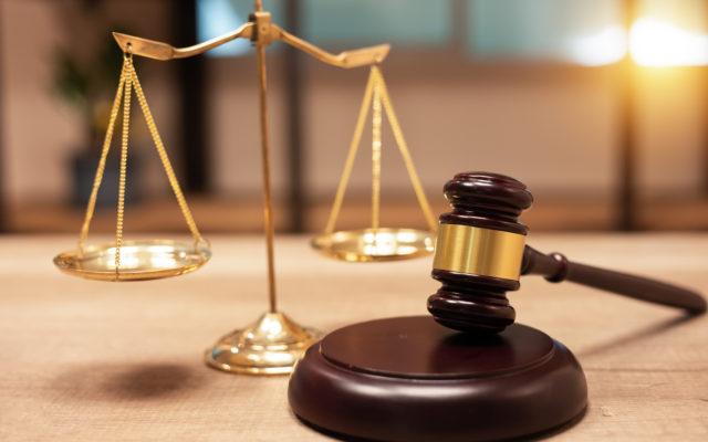 appeals-court-strikes-down-missouri-abortion-law