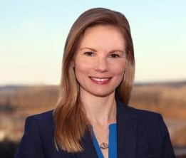 state-auditor-nicole-galloway-launches-audit-of-harrison-county